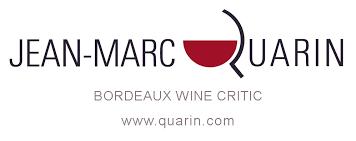 Jean-Marc Quarin