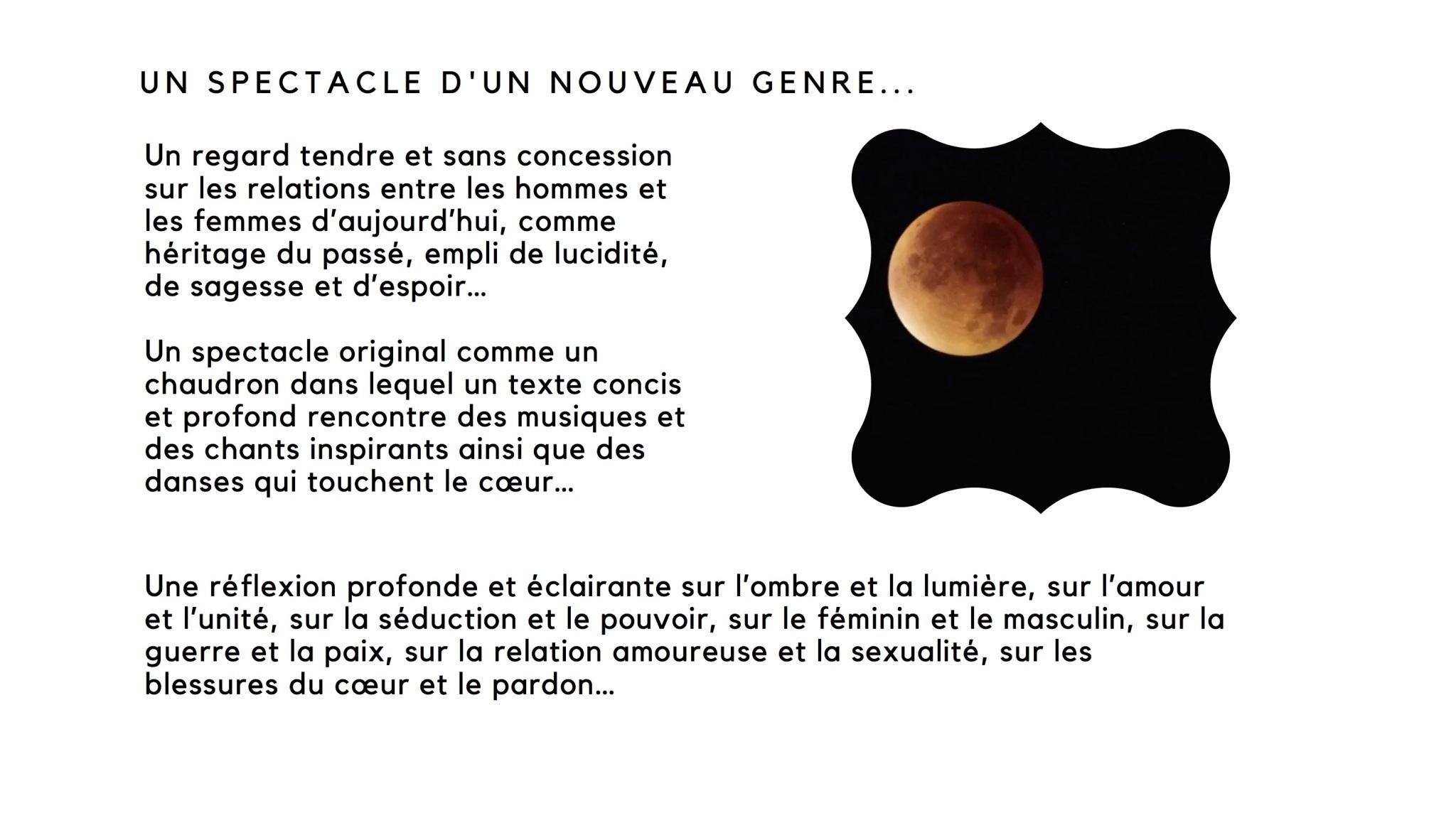 Les éclipses de Lune et de Soleil