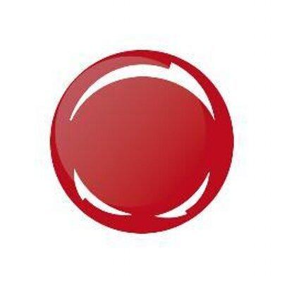 Logo comptanoo
