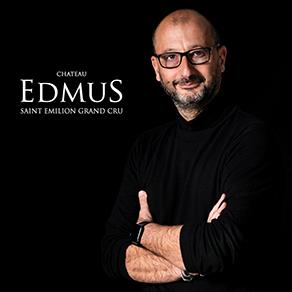 Château EDMUS