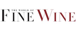 The World of Fine Wine