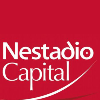 Logo nestadio capital