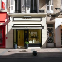 Jo Malone Cannes