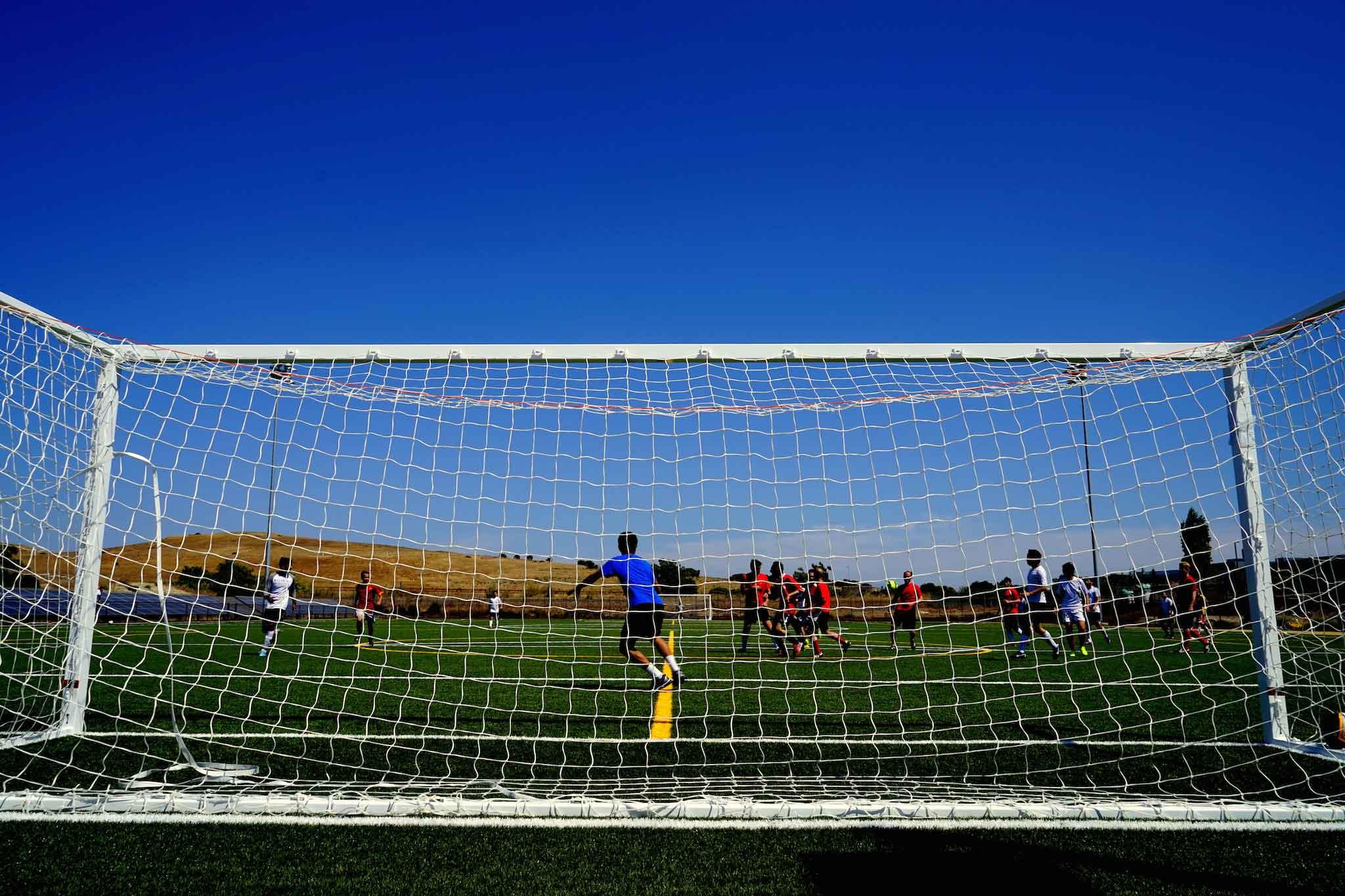 italian-fotboll