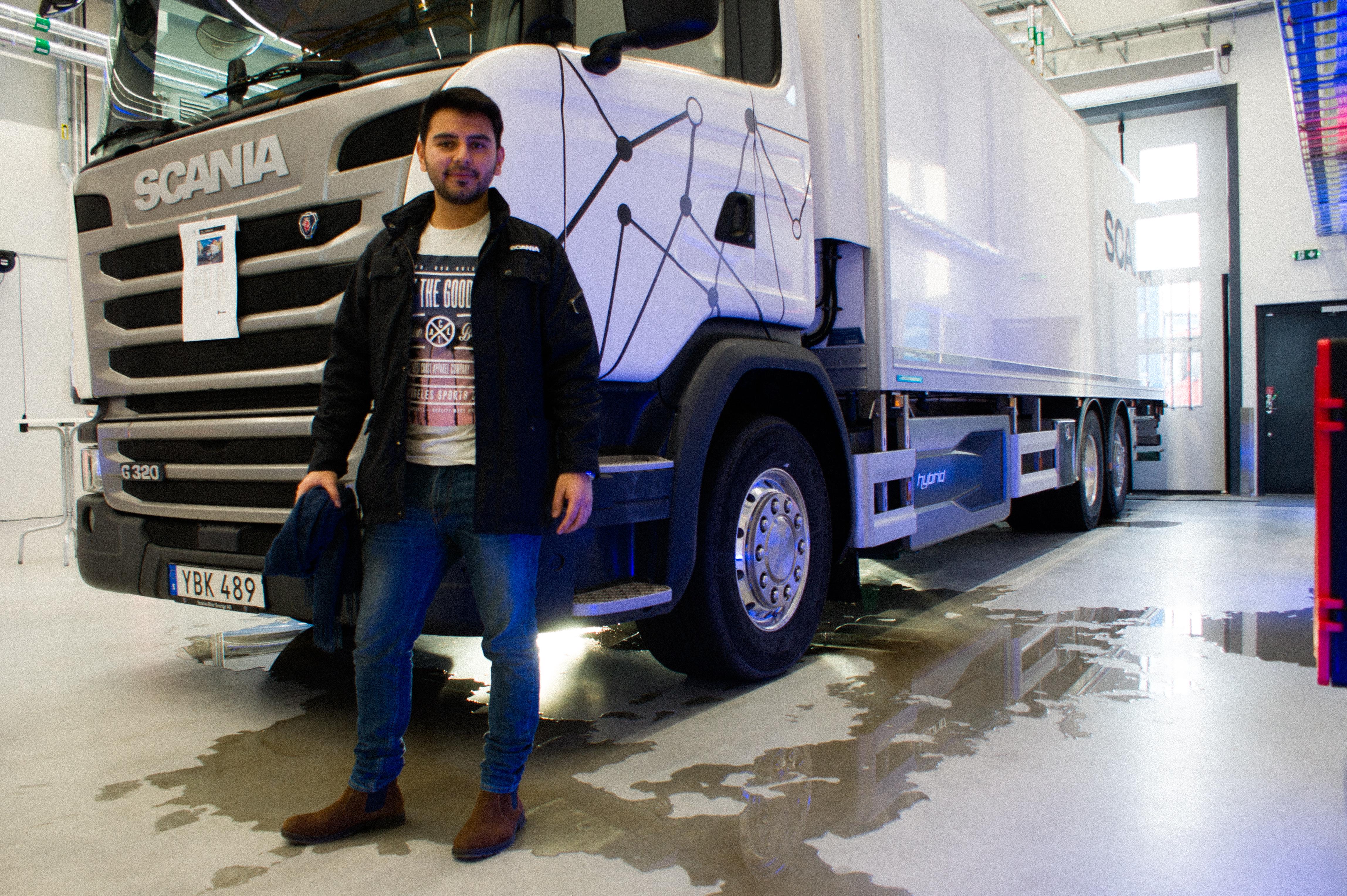 stfg-transport-och-fordonsprogrammet