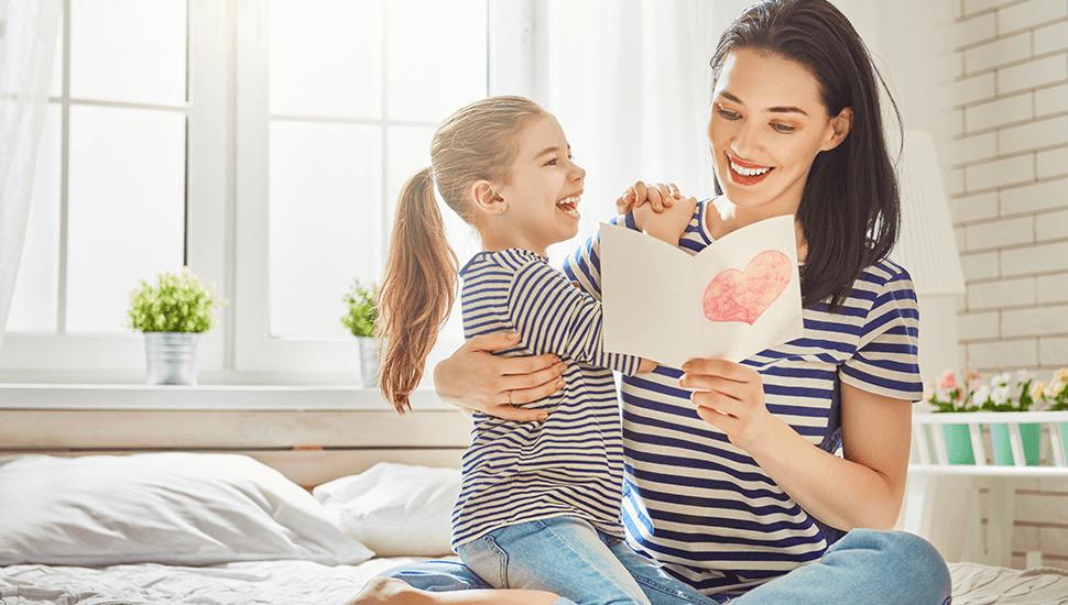 10 fördelar med att extraknäcka som barnvakt under plugget
