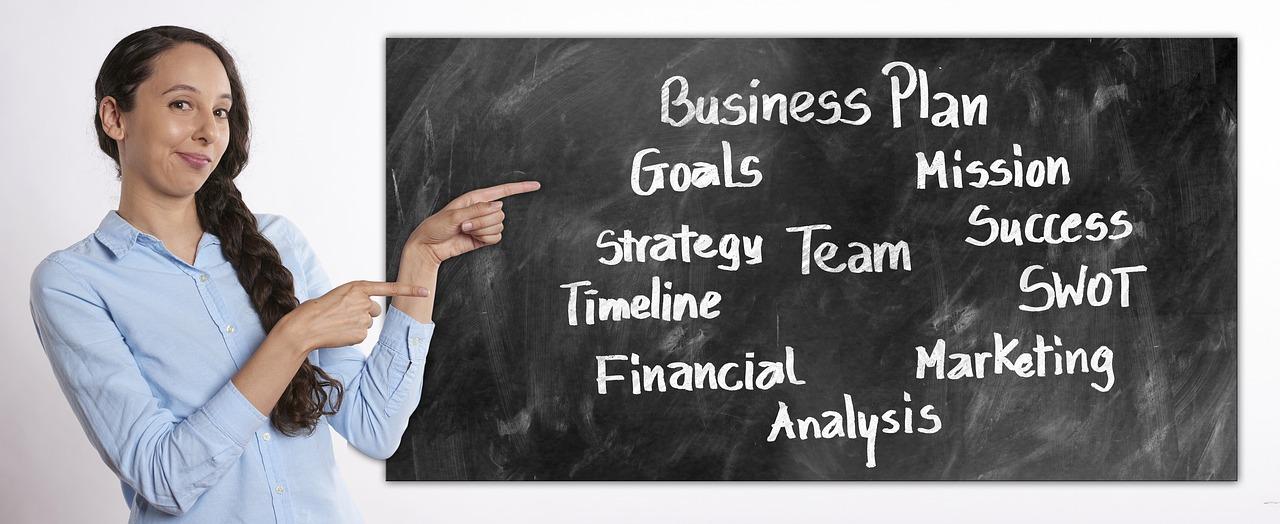 business-3139196_1280.jpg