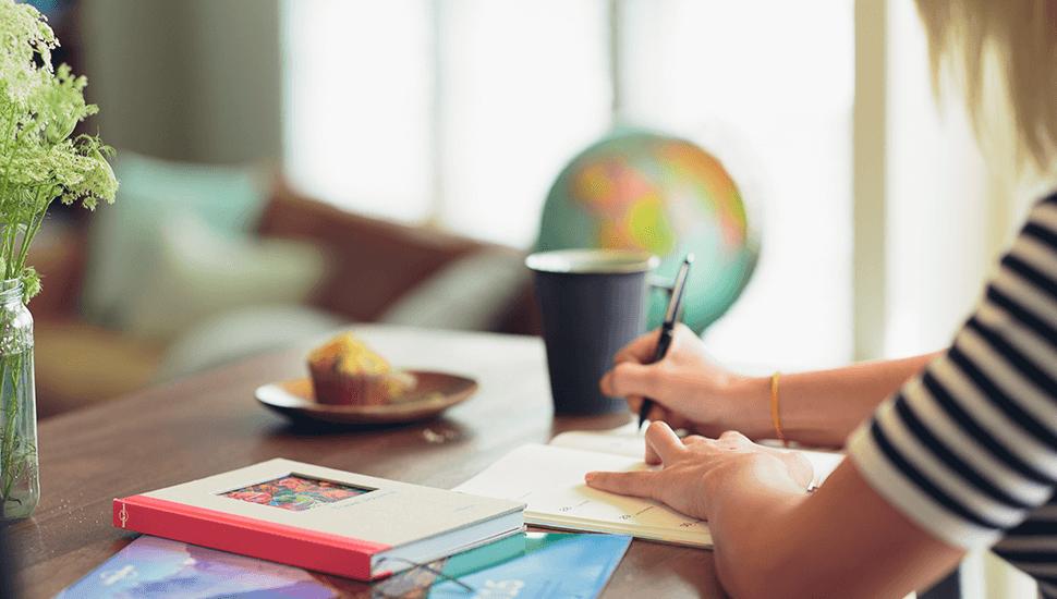 Distansutbildningar för dig som vill jobba med hälsa