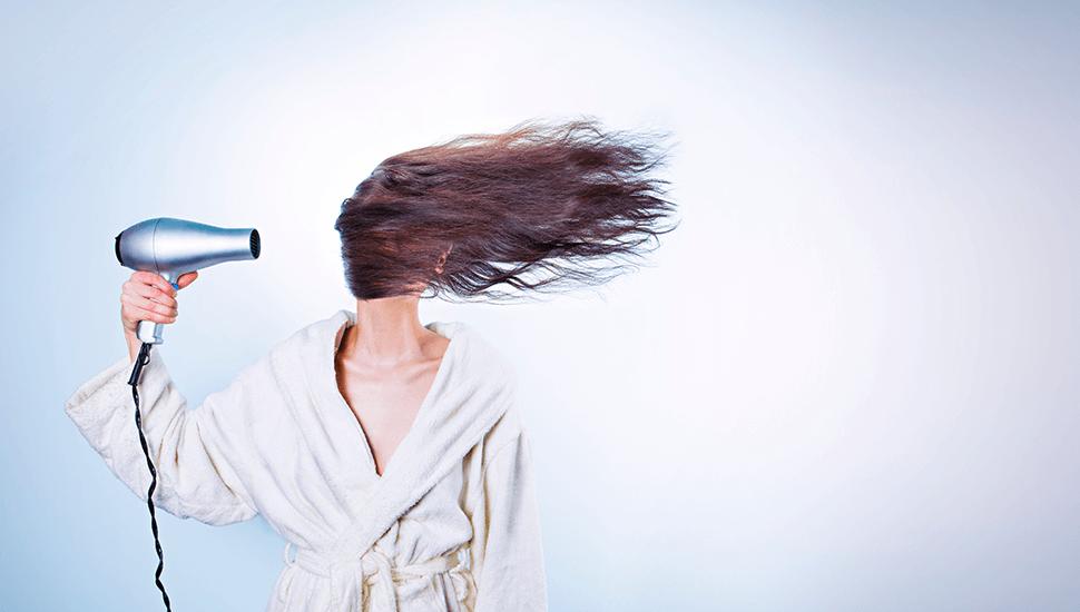 hur-ofta-du-ska-tvätta-håret
