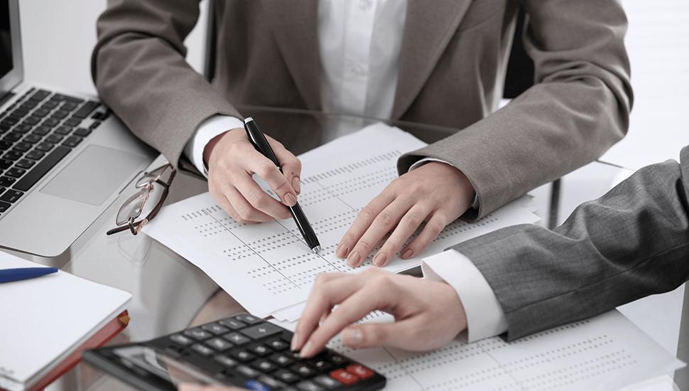 EY är ekonomernas populäraste arbetsgivare
