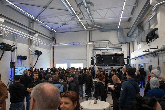 framtidshallen-stockholms-fordon-transport-gymnasium