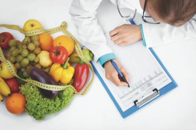 bild_health