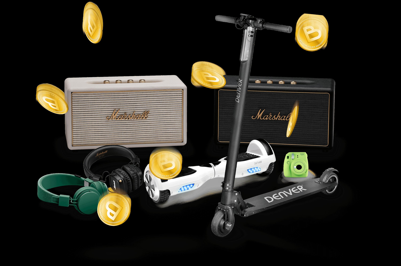 coins-bonusprogram-be4you