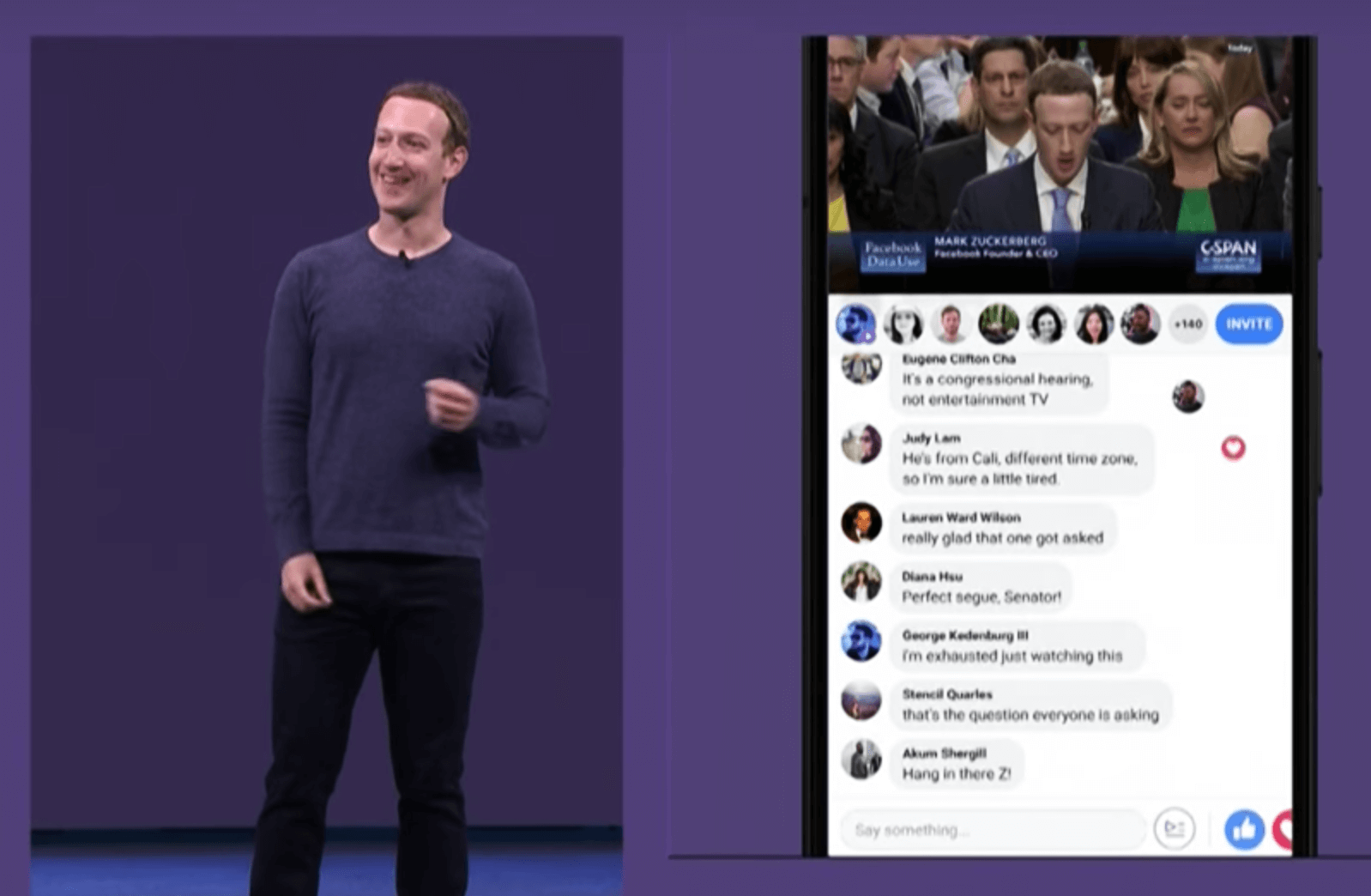 screenshot_zuckerberg