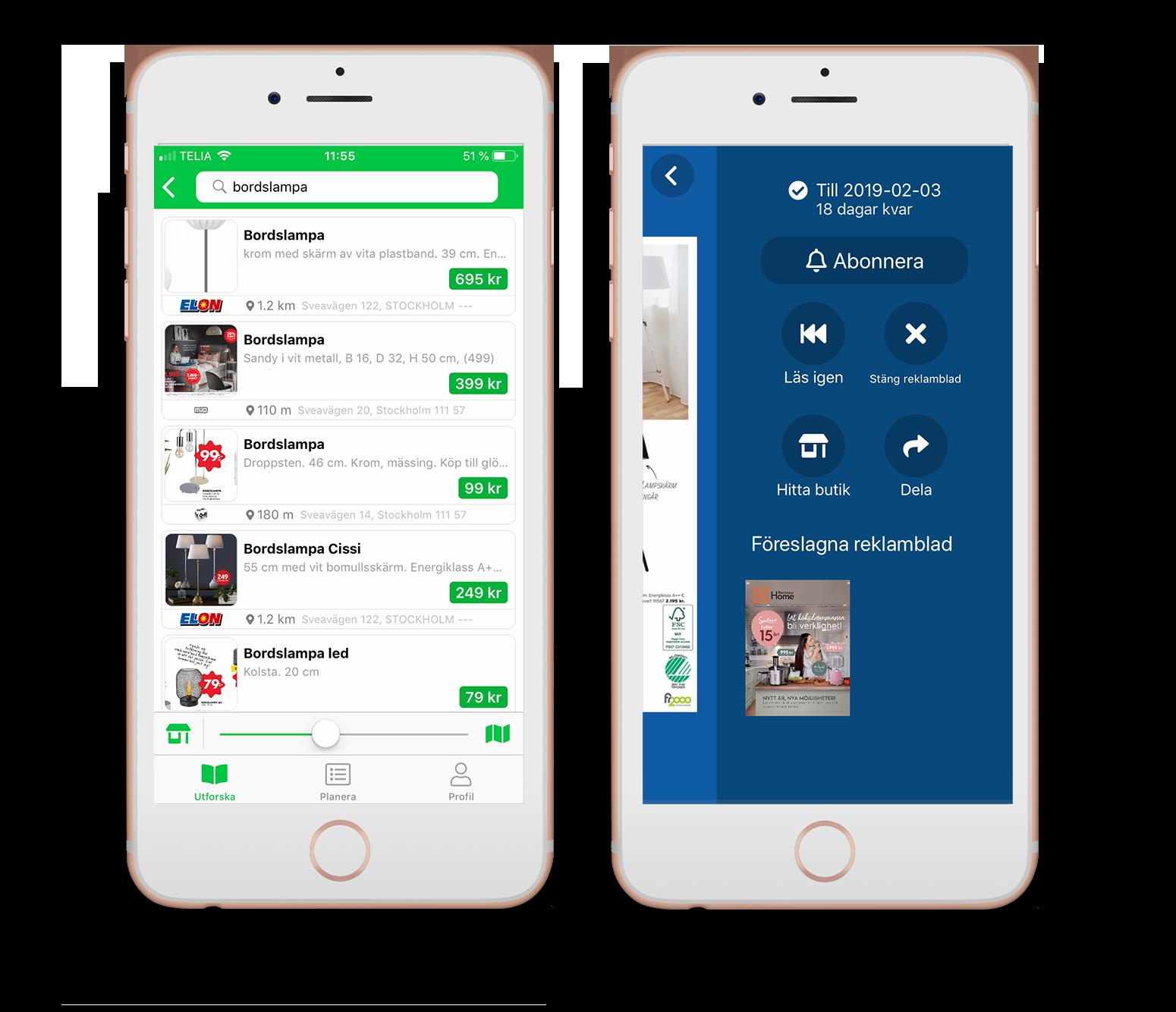 shopgun-app