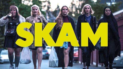 skam-affisch