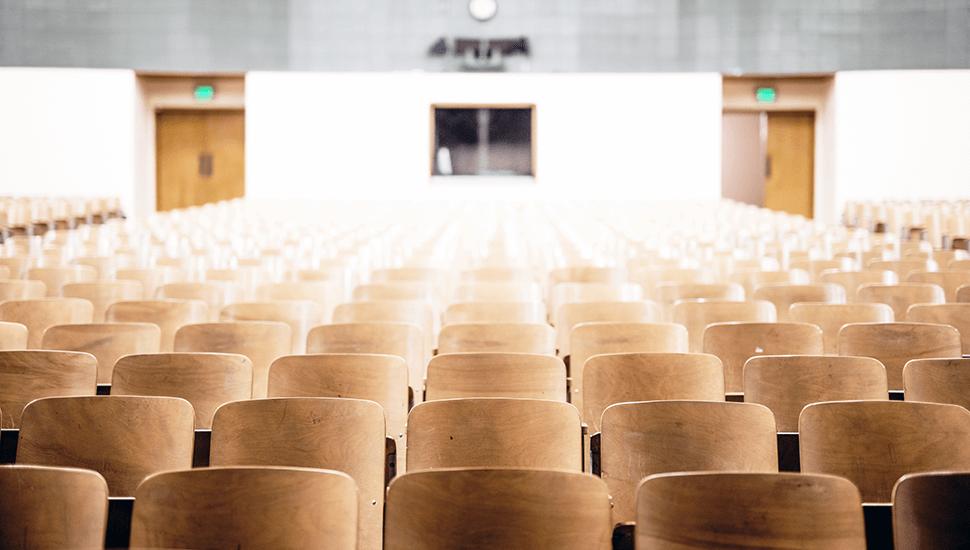 8 tips till dig som börjar plugga på universitet