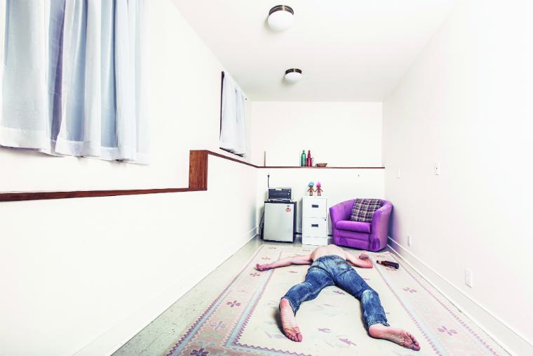 Sugen på egen bostad?