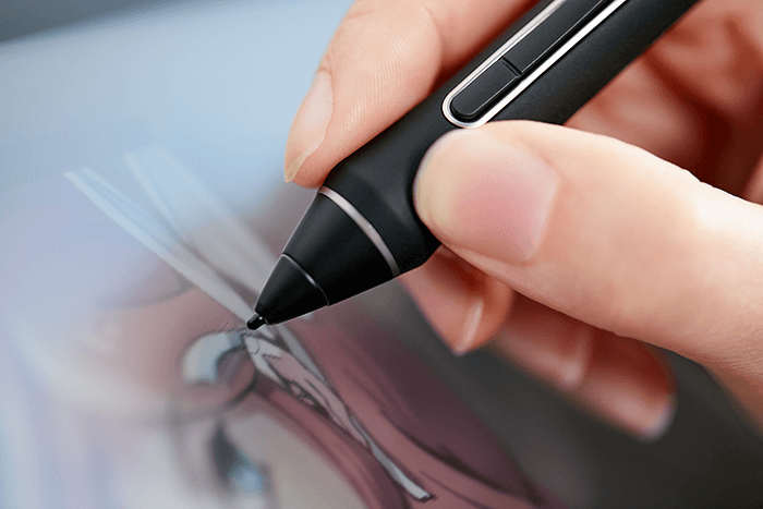 ritplatta-penna