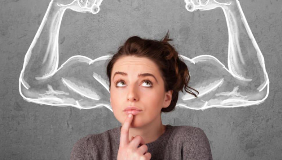 7 tips för att öka motivationen inför höstterminen