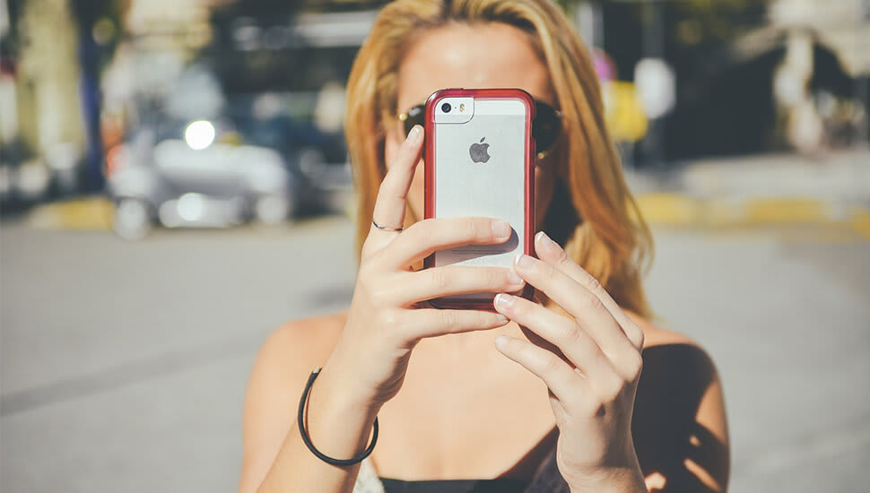 13 appar som underlättar ditt liv som student