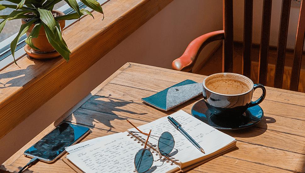 8 tips på hur man lyckas som frilansare