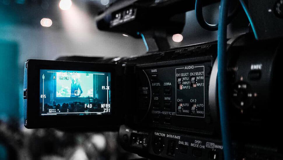3 drömjobb från film och TV och så kan man få dem