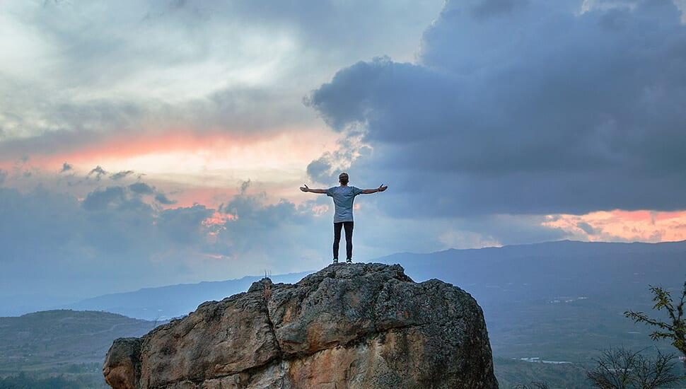 4 tips hur du vågar byta jobb