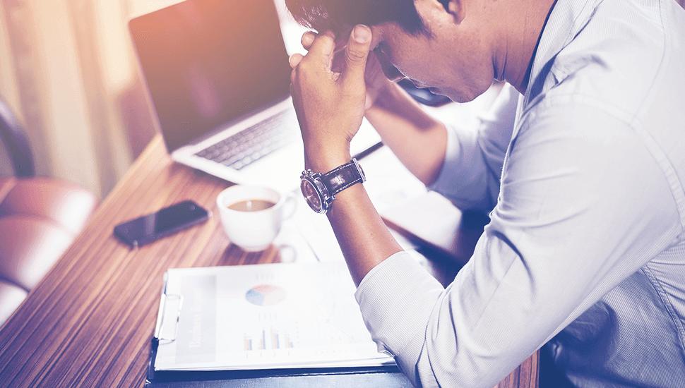 7 sätt du maximerar din koncentration