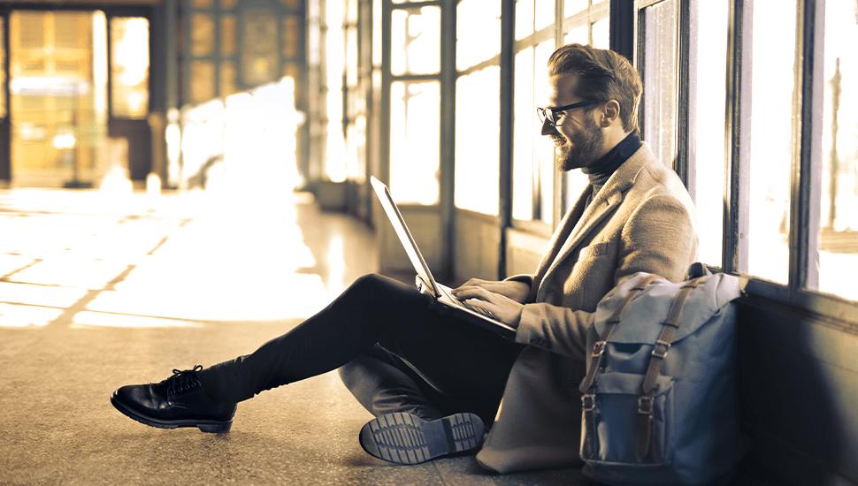7 tips för att bli en bättre skribent!