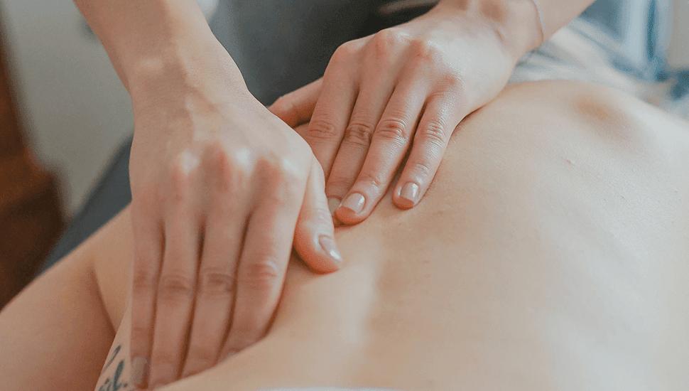 Skillnaden mellan Kiropraktor, Naprapat och Osteopat