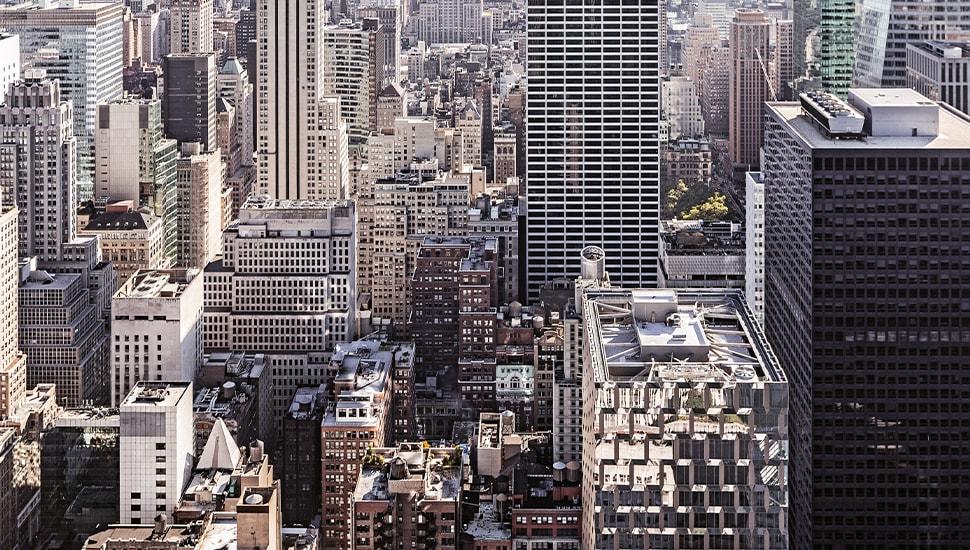 New York-kännaren ger sina bästa tips