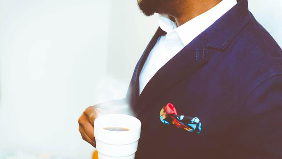 8 tips hur man blir mer effektiv genom pauser