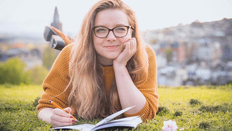Skriver du högskoleprovet i år?