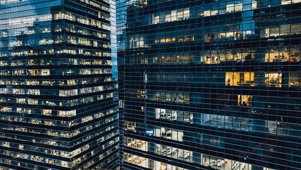 5 svenska startups att hålla koll på