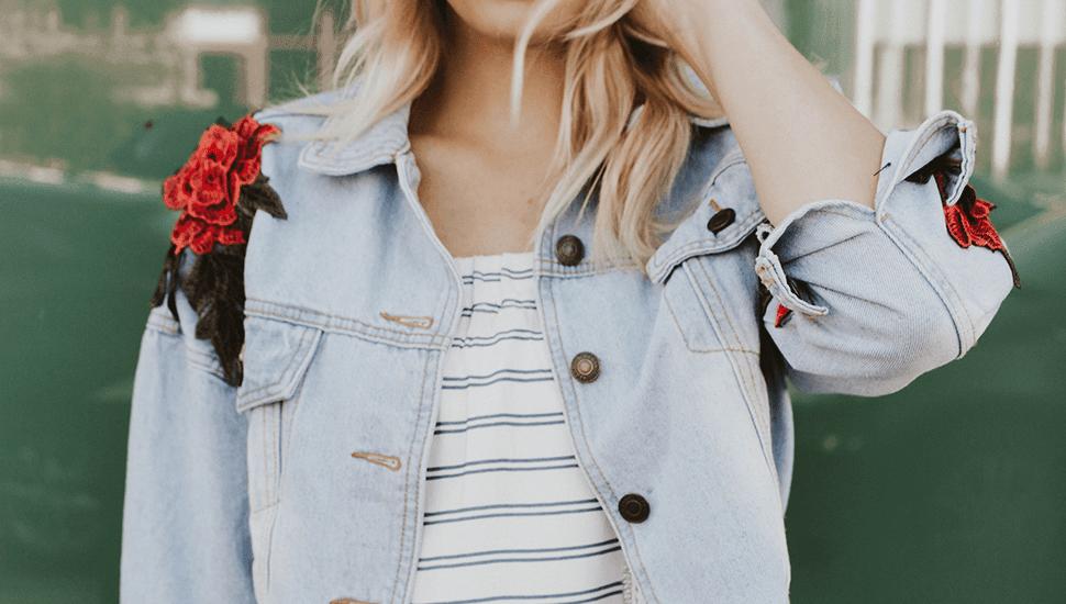 9 tips på saker att göra efter gymnasiet