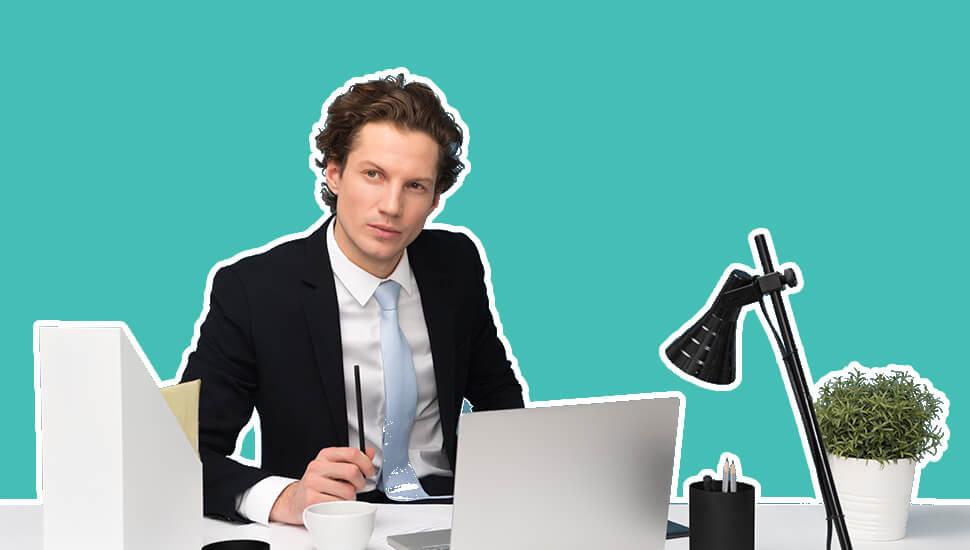 Skillnaden mellan trainee och internship