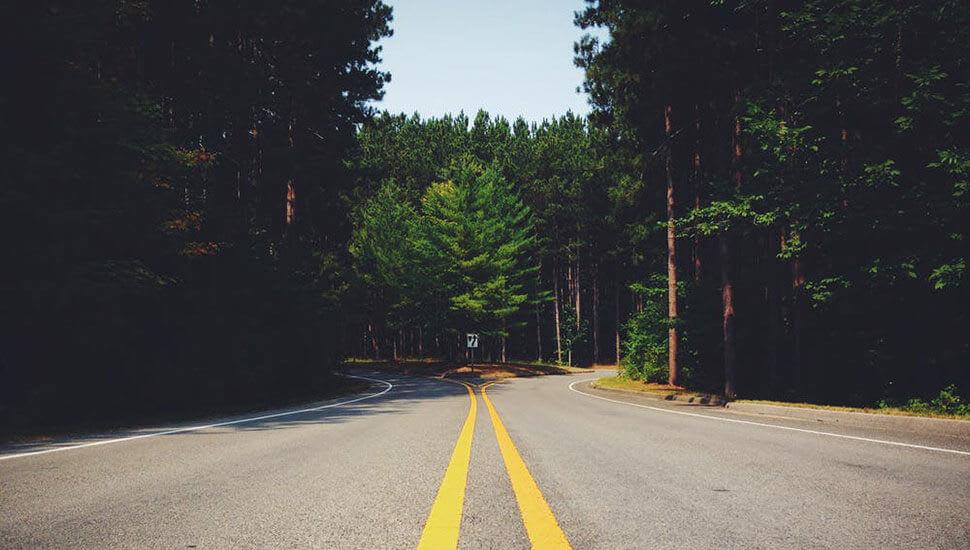 10 tips på hur du tar rätt beslut