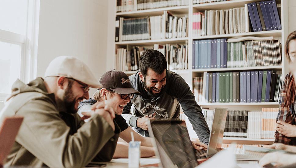 5 myter om yrkeshögskolan