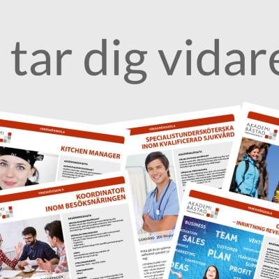 Akademi Båstad