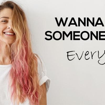 International Hair Academy