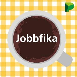 Podcast Jobbfika