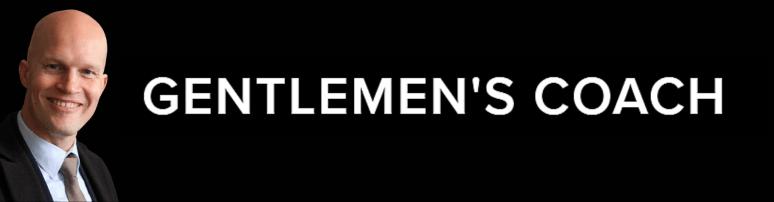 Gentlemen's Coach