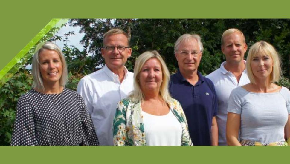 PROBARE – Läkemedelsforskning och läkarmottagning i Lund och Stockholm