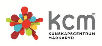 https://www.utbildningssidan.se/utbildning/samhallevetenskap-sa-kunskapscentrum-markaryd