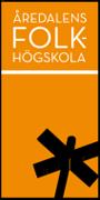 https://www.utbildningssidan.se/utbildning/allmanna-kurser-aredalens-folkhogskola