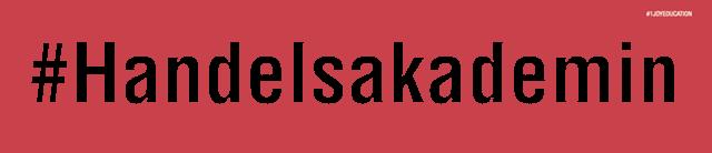 https://www.utbildningssidan.se/utbildning/front-end-developer-handelsakademin