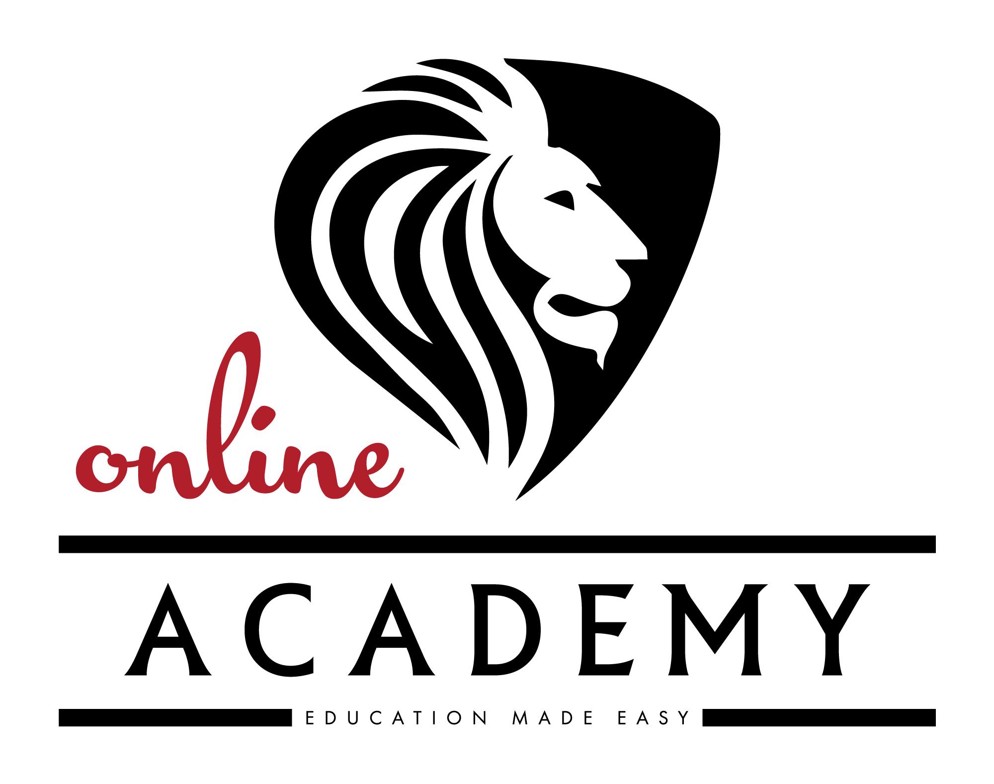 https://www.utbildningssidan.se/utbildning/certifierad-feng-shui-konsult-academy-online