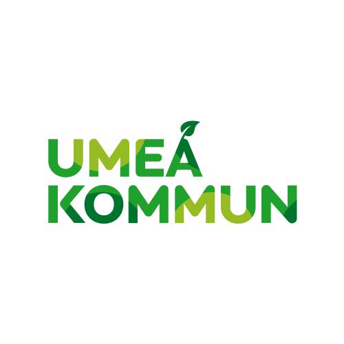 https://www.utbildningssidan.se/utbildning/driftledare-lantbruk-umea-kommun