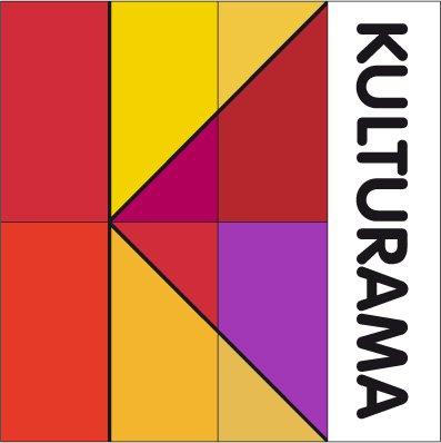 https://www.utbildningssidan.se/utbildning/musikproduktion-deltid-kulturama